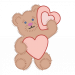 mother-bear-site-icon